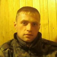 Фотография мужчины Spam, 35 лет из г. Нижний Новгород