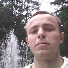 Фотография мужчины Димка, 25 лет из г. Изюм