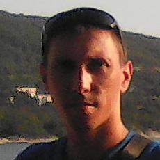 Фотография мужчины Паха, 37 лет из г. Нижний Новгород