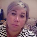 Наталья, 36 лет