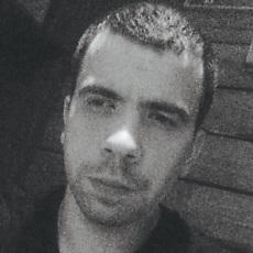 Фотография мужчины Александр, 30 лет из г. Нижний Новгород