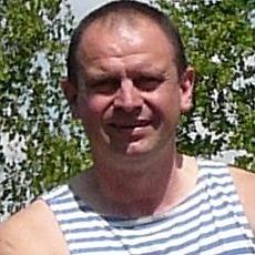 Фотография мужчины Михаил, 50 лет из г. Сарны