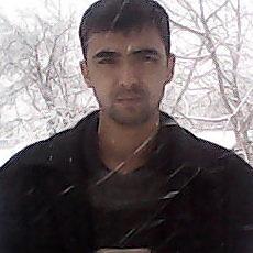 Фотография мужчины Акмал, 37 лет из г. Курган-Тюбе