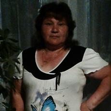 Фотография девушки Marina, 52 года из г. Чебоксары
