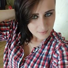 Фотография девушки Виктория, 24 года из г. Мосты