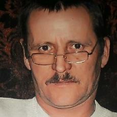 Фотография мужчины Николай, 62 года из г. Волковыск