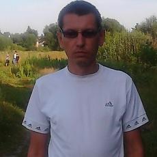 Фотография мужчины Andrey, 39 лет из г. Воронеж