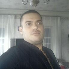 Фотография мужчины Руслан, 37 лет из г. Макеевка