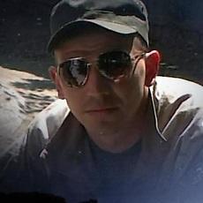 Фотография мужчины Серый, 30 лет из г. Березовка