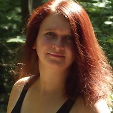 Фотография девушки Юля, 30 лет из г. Городище (Черкасская обл)