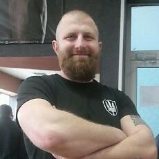 Фотография мужчины Сергей, 30 лет из г. Кропивницкий