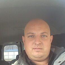 Фотография мужчины Дмитрий, 37 лет из г. Ульяновск