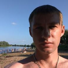 Фотография мужчины Леонид, 38 лет из г. Светлогорск