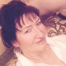 Фотография девушки Елена, 57 лет из г. Москва