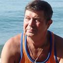 Владимир, 65 лет