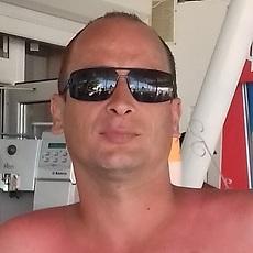 Фотография мужчины Саня, 38 лет из г. Гомель