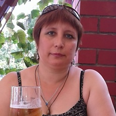 Фотография девушки Неповторимая, 43 года из г. Москва