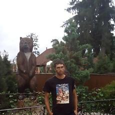 Фотография мужчины Witalij, 26 лет из г. Киев