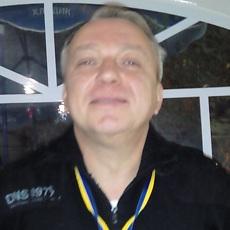 Фотография мужчины Strannick, 56 лет из г. Харьков