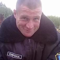Фотография мужчины Andrei, 42 года из г. Славута
