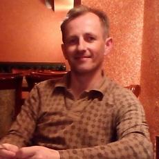 Фотография мужчины Cabba, 36 лет из г. Вихоревка