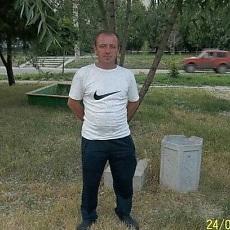Фотография мужчины Никалай, 41 год из г. Первомайский (Харьковская Област