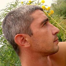 Фотография мужчины Чужое Лето, 44 года из г. Николаев