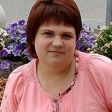 Фотография девушки Алена, 36 лет из г. Самара