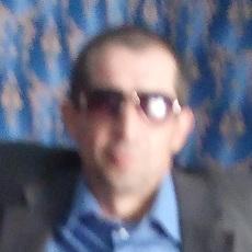 Фотография мужчины Vadim, 43 года из г. Запорожье