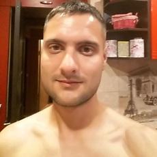 Фотография мужчины Вовик, 34 года из г. Гомель