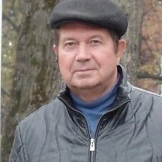 Фотография мужчины Владимир, 66 лет из г. Иваново