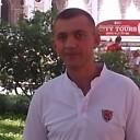 Георгий, 41 год