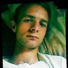 Фотография мужчины Рома, 27 лет из г. Черкассы