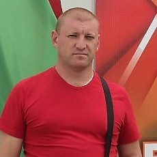 Фотография мужчины Виталина, 37 лет из г. Лида