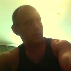 Фотография мужчины Фагот, 38 лет из г. Николаев