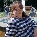 Марго, 29 лет