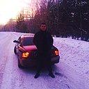 Василий, 27 лет