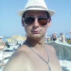 Фотография мужчины Жека, 33 года из г. Бердянск