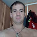 Димасик, 33 года