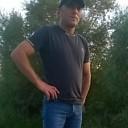 Alexei, 40 лет