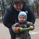 Ekaterina, 35 лет