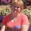 Evgenia, 34 года