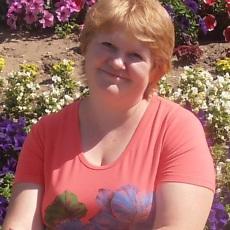Фотография девушки Evgenia, 34 года из г. Собинка