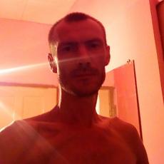 Фотография мужчины Игорь, 40 лет из г. Одесса