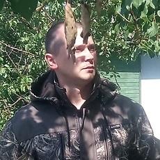 Фотография мужчины Sergei, 30 лет из г. Речица