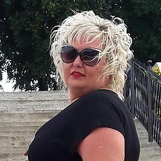 Фотография девушки Леди Света, 37 лет из г. Могилев
