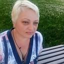 Наталя, 49 лет