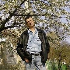 Фотография мужчины Игорь, 45 лет из г. Дубоссары