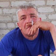 Фотография мужчины Константин, 53 года из г. Кропивницкий