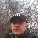 Серега, 36 лет